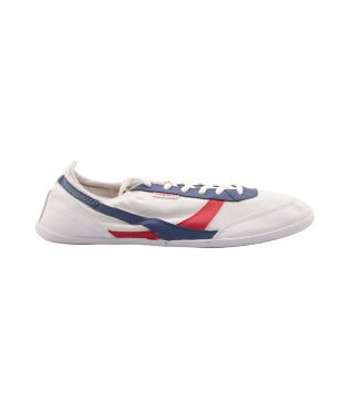 Decathlon Newfeel Unisex White Shoes