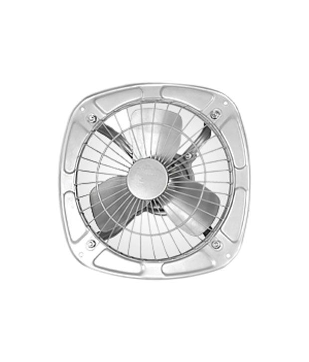 crompton greaves drift air 9 inches 225 mm metal exhaust fan price rh snapdeal com