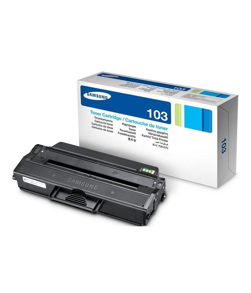 Samsung Toner- MLT-D103S