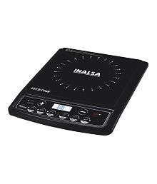 Inalsa Eeco Cook Induction Cooker