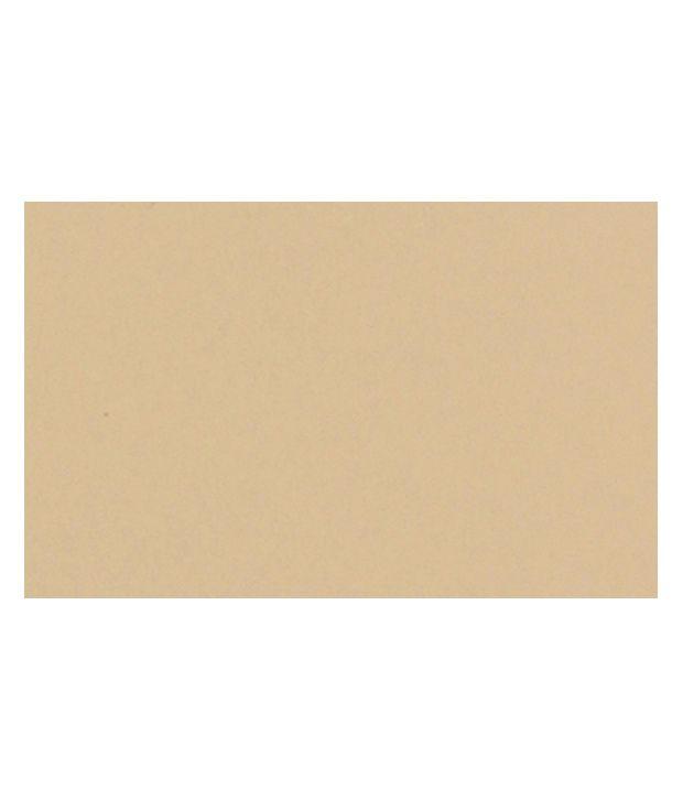 Asian Paints - Ace Exterior Emulsion Exterior Paints - Buttercup-N