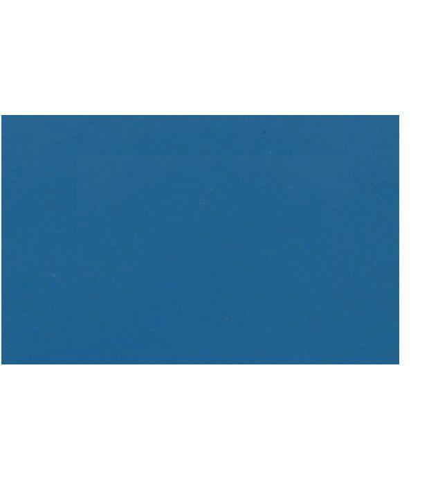 Buy asian paints ace exterior emulsion exterior paints - Ace exterior emulsion shade cards ...