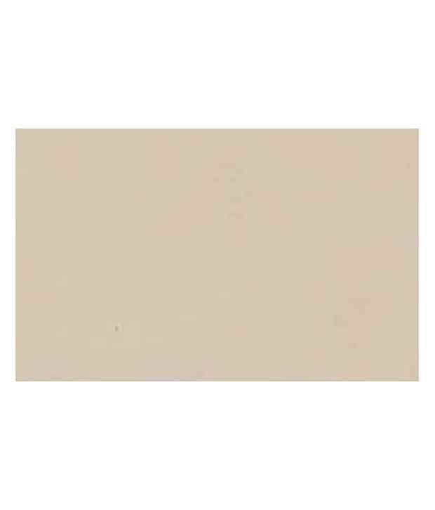 Asian Paints Apcolite Premium Emulsion Interior Bonewhite Online At Low Price In India Snapdeal