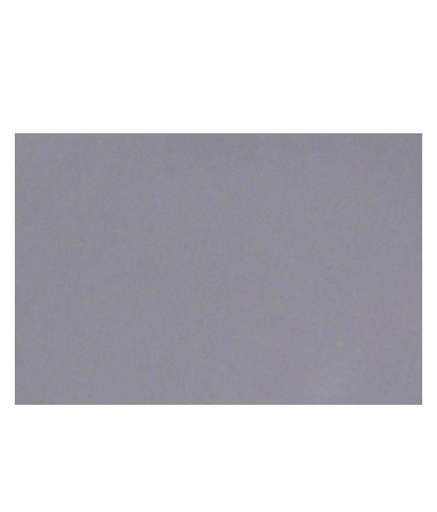 Buy Asian Paints Apex Ultima Wheather Proof Exterior Emulsion Exterior Paints Pilgrim Online