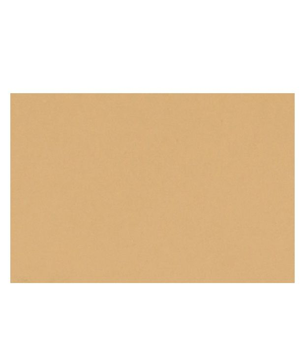Buy Asian Paints - Apex Ultima Wheather proof Exterior