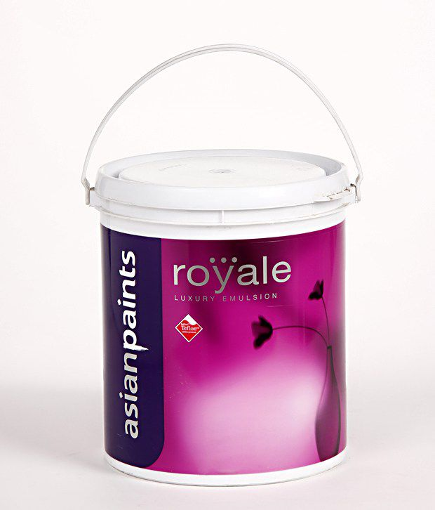 buy asian paints royal glitter luxury emulsion interior paints rh snapdeal com