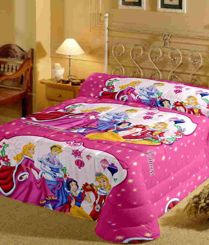 Bed sheets with price - Bed Sheets With Price 49