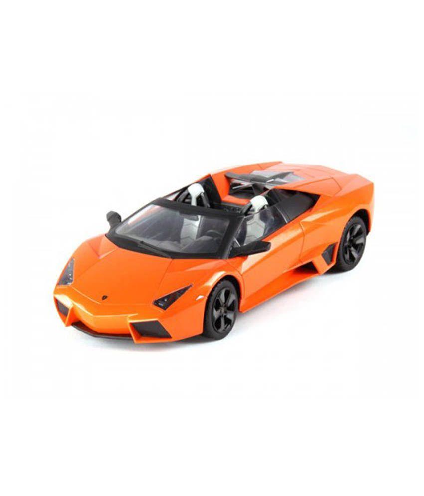 Mz Remote Control 1 14 Scale Lamborghini Lp570 4 Sports