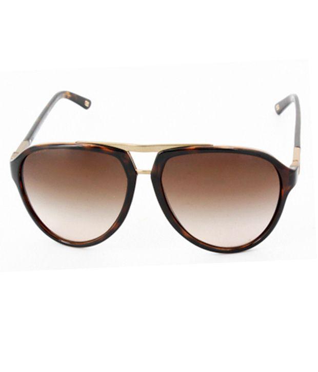 f55101570b Versace Aviator Ve4223971-13 Women S Sunglasses - Buy Versace Aviator  Ve4223971-13 Women S Sunglasses Online at Low Price - Snapdeal