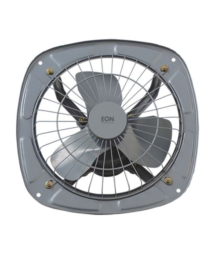 Eon Fleetair SB (12 Inch) Exhaust Fan