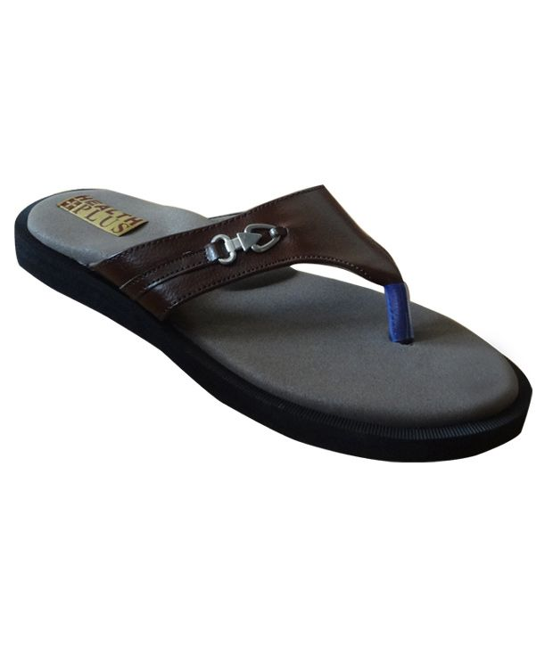 Diabetic footwear buy online india