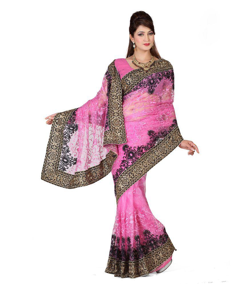 ethnic wear online shopping