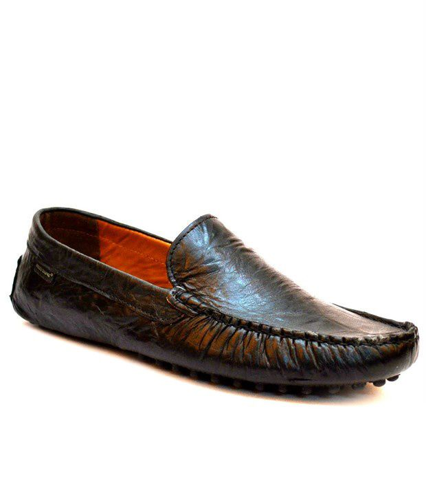 6676c97b98d Red Tape Brown Loafers - Buy Red Tape Brown Loafers Online at Best Prices  in India on Snapdeal