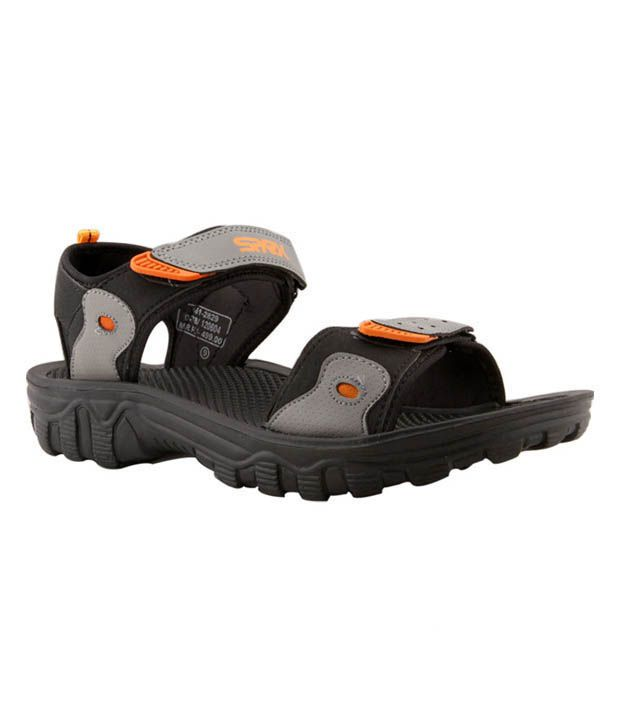 Bata  Floater Sandals