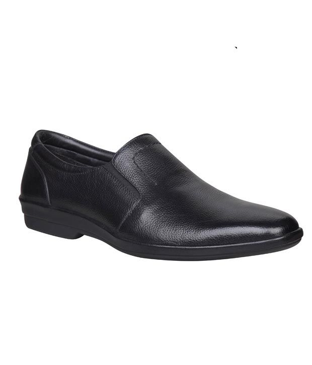 939b6f3bf372 Bata Formal Shoes Price in India- Buy Bata Formal Shoes Online at Snapdeal
