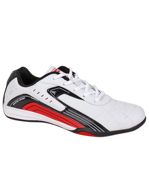 Fila Zoom On Basketball Shoes Review
