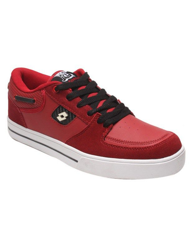 Lotto Casual Shoes Online India