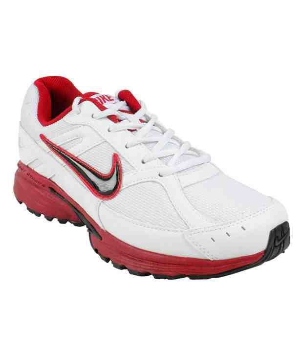 Nike Active Running Sports Shoes