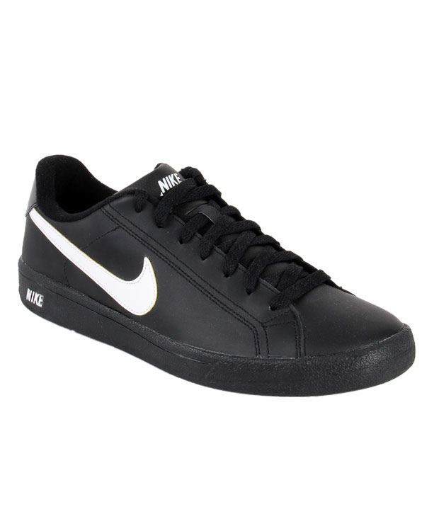 Nike Main Draw Sports Shoes