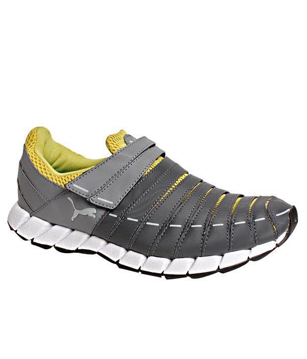 Puma Osu Nm Running Shoes India