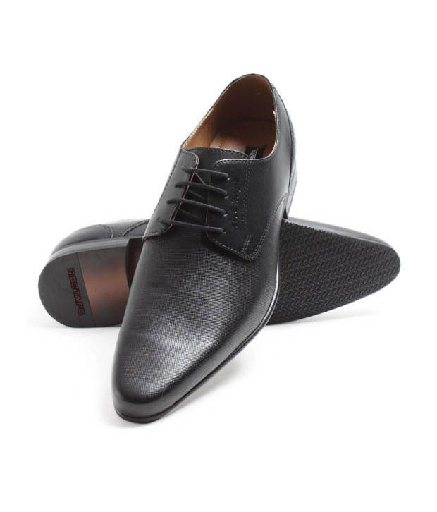 Red Tape Formal Shoes Price In India Buy Red Tape Formal Shoes