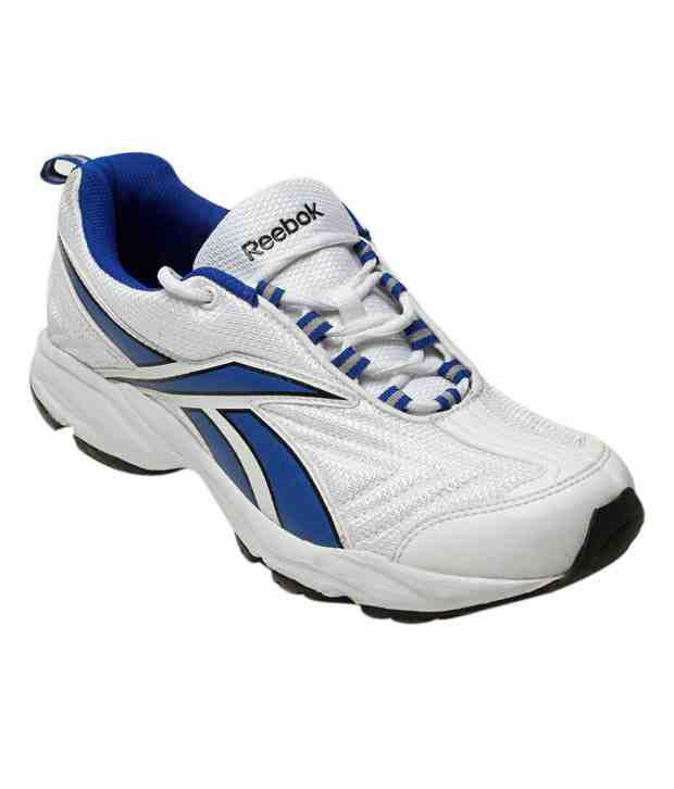 Reebok Junction Ride Sports Shoes