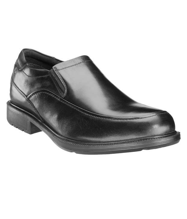rockport formal shoes price in india buy rockport formal
