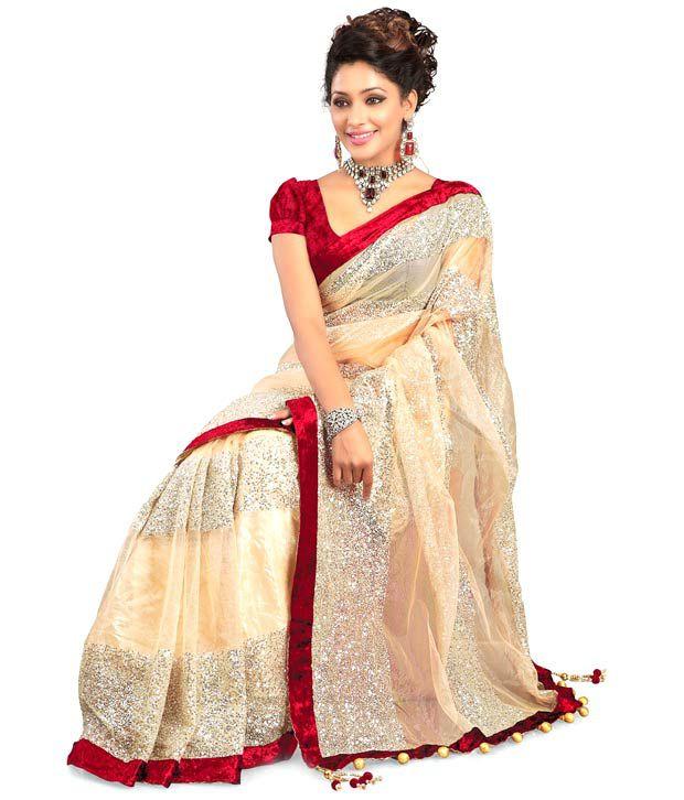 buy ethnic wear online