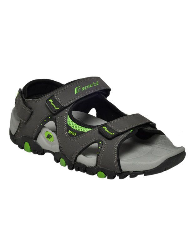 F Sports  Floater Sandals