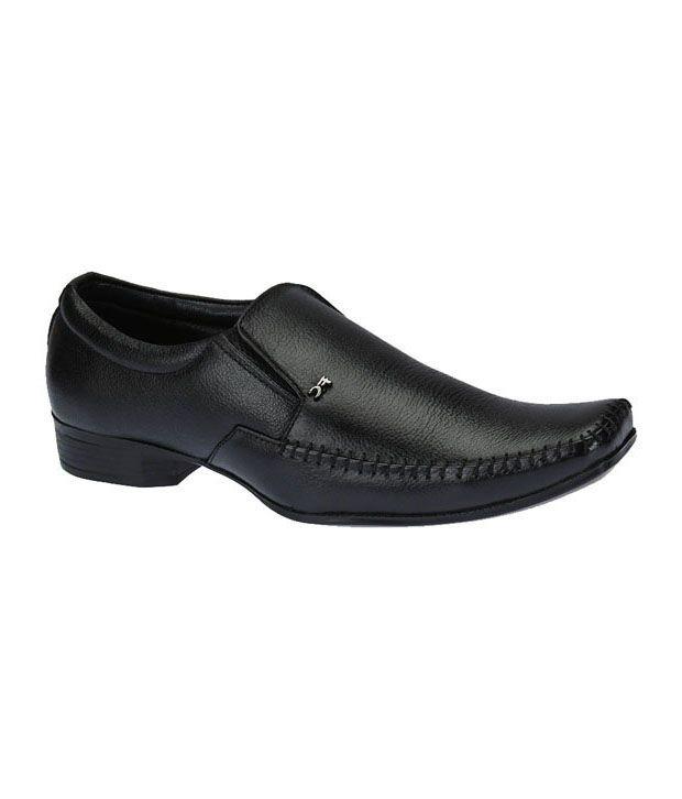 Fermani Shoes Online India