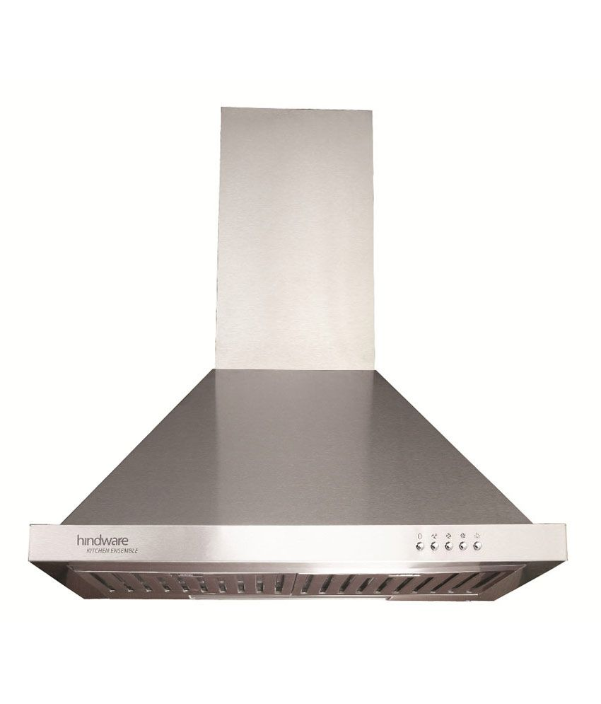 Hindware 60cm Chimney Jupiter Plus Bf Price In India Buy