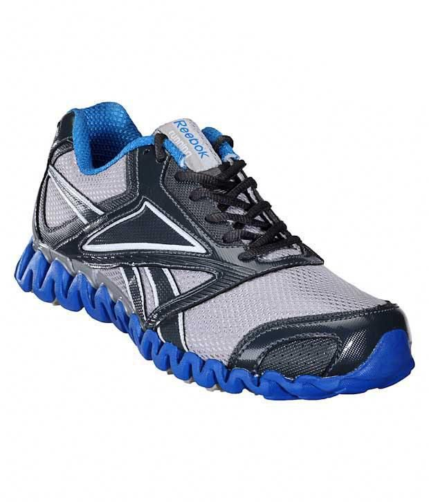 61e1d3e9c9b8 reebok shoes zignano price. Reebok Zignano Burn Lp Running ...