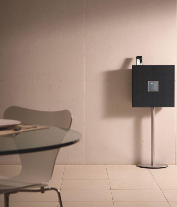 buy yamaha isx 800 hi fi system online at best price in. Black Bedroom Furniture Sets. Home Design Ideas