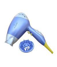 Gryphon Hair Dryer GPC 160D