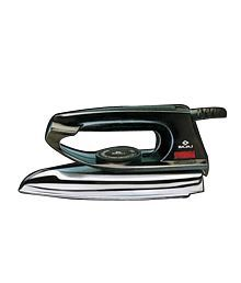 Bajaj Dry Iron New Light Weight