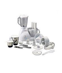 Bajaj FX-11 Food Processor