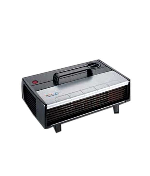 Bajaj RX7 Room Heater