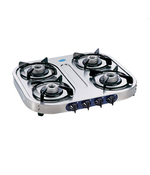Glen-GL-1044-SS-AL-4-Burner-Gas-Cooktop