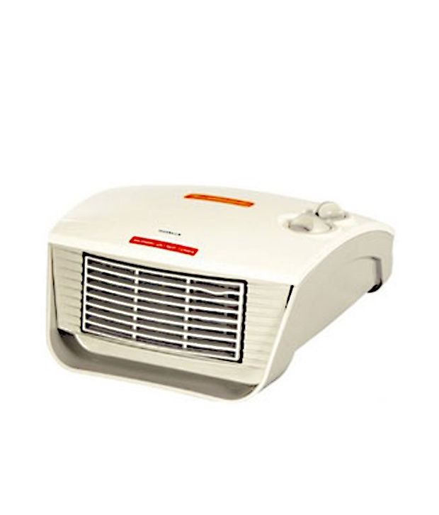 Havells 2000W Warmaire Room Heater