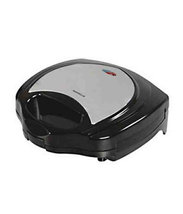 Havells Toastina- Grill Sandwich Maker