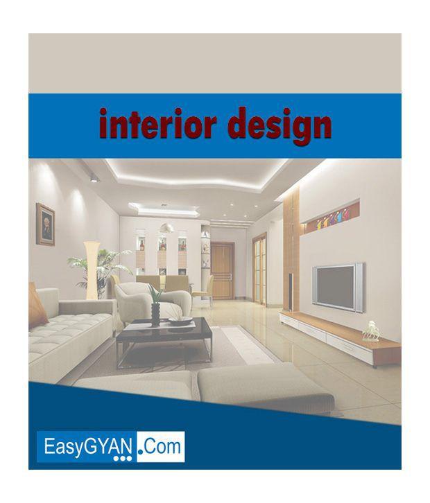 Diploma in interior design buy diploma in interior design for Interior design order online