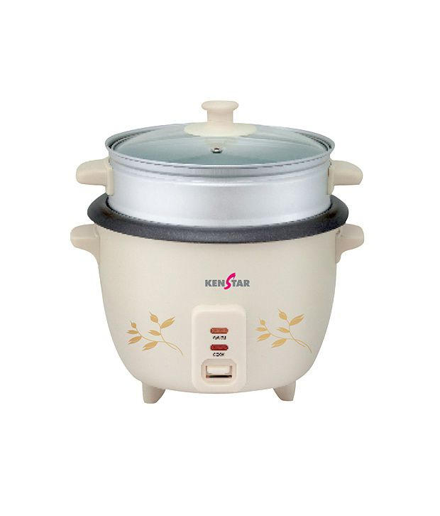 13 cup rice cooker