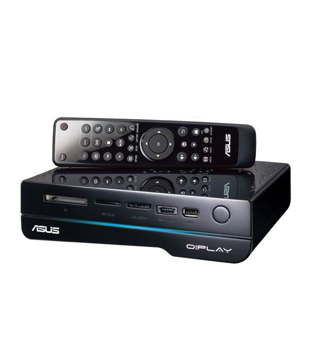 buy asus o play hd2 online at best price in india   snapdeal