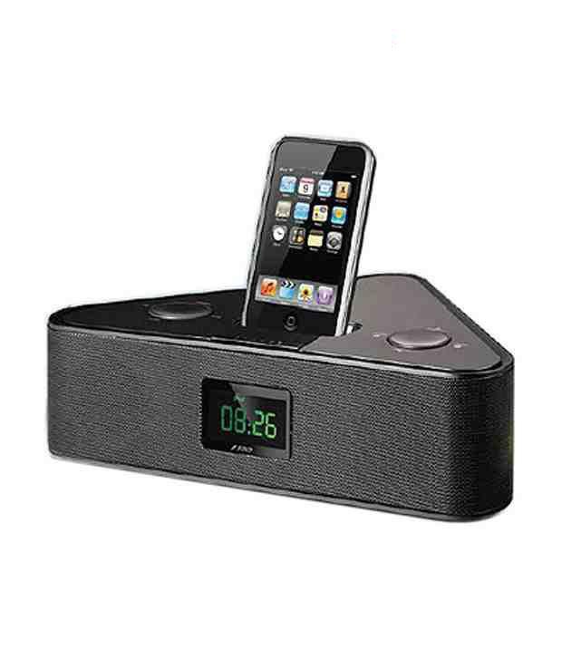 F&D Apple iPhone / iPad Dock i224 Dock