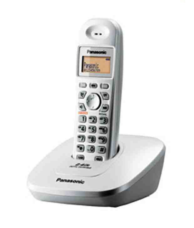 Buy Panasonic Kxtg3611sx Cordless Landline Phone ( Silver. Great Oaks Animal Hospital Wow Cable Provider. Business Loan Request Letter. Interior Design Schools In Maryland. Order Flowers Online For Delivery Same Day. U Of M Graduate Programs Ira Annuity Rollover. Att Uverse Watch Online Native Son Sparknotes. Cafeteria Management System Zoll Aed Trainer. Low Rate Business Credit Cards