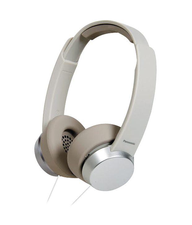 Earphones sennheiser cx - black apple earphones