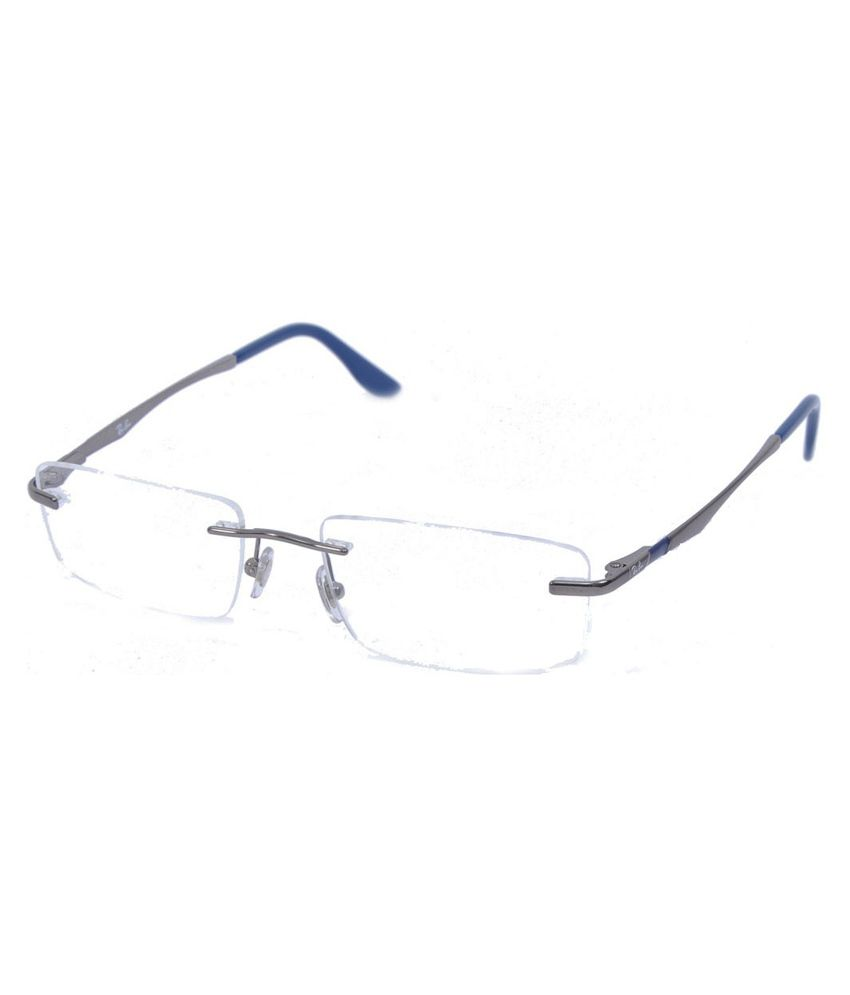 ray ban spectacles online  Ray-Ban Eyeglasses - Buy Ray-Ban Eyeglasses Online at Low Price ...