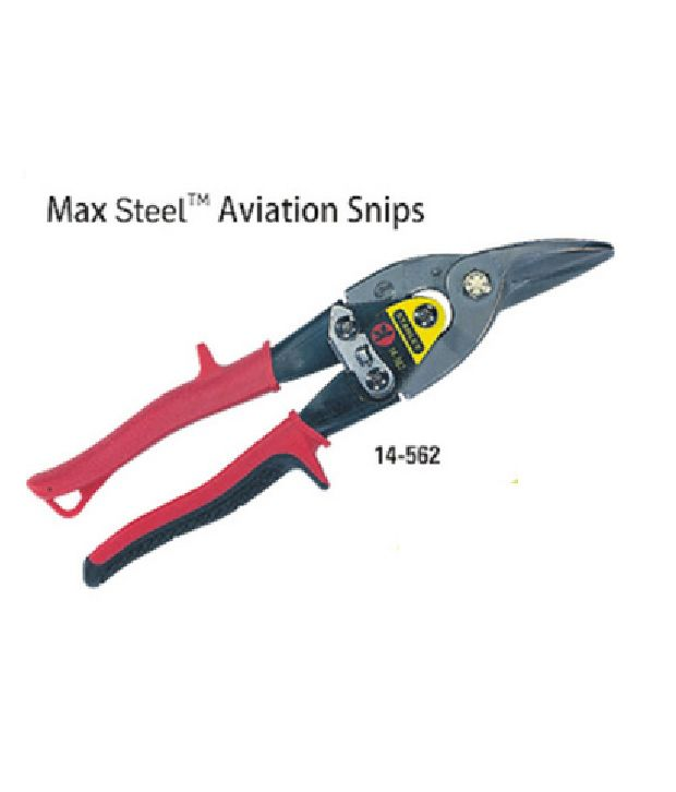 Stanley-14-562-FatMax-Aviation-Snips