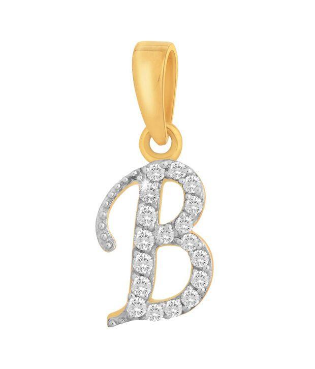 Me Jewels Beautiful Diamond Studded