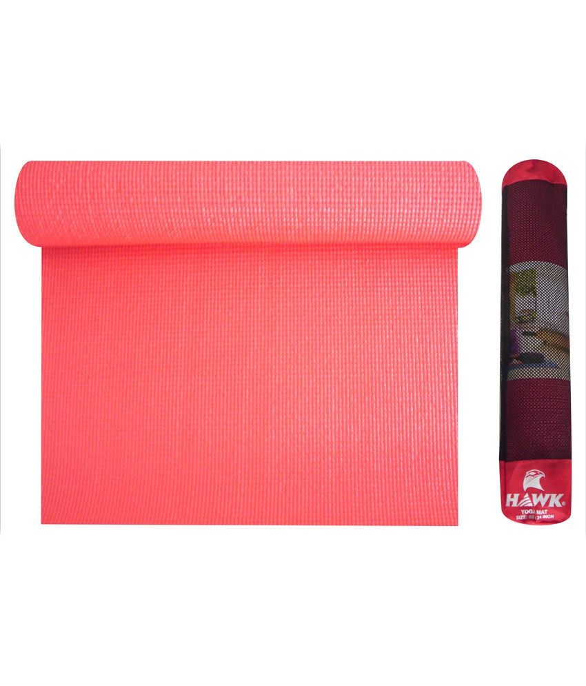 how to get free yoga mats